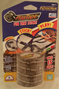 PlayTape Off Road 5.1cm X 4.6m roll