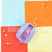 Big Size Paper Craft Punch For Scrapbooking