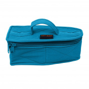 Yazzii Iron Storage Case CA 580, Aqua
