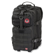 Orca Tactical SALISH 34L MOLLE 1 - 2 Day Army Military Backpack Bug Out Bag Rucksack Assault Pack
