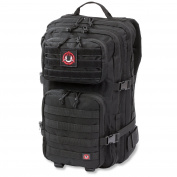 Orca Tactical SALISH 40L MOLLE 3-Day Army Military Backpack Bug Out Bag Rucksack Assault Pack