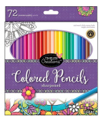 Cra-Z-Art Timeless Creations Adult Colouring
