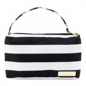 Ju-Ju-Be Legacy Collection Be Quick Wristlet , The First Lady