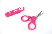 Piyo Piyo Baby Nail Scissors