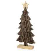 Modern Day Accents 7765 Corteza Christmas Tree