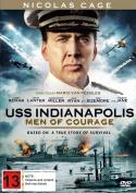 USS Indianapolis [Region 4]
