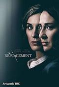 The Replacement (UK): Season 1 [Region 4]