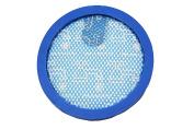 MaximalPower Pre-Filter for VF DYSON DC24 PRE Washable & Reusable Pre-Filter