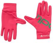 Odlo Intensity Gloves Men's