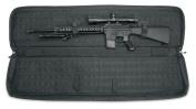 Tactical Hardwear Urban Sniper Drag System, 130cm , Black