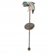Avery Spinning Wing Decoy Bouy 84043