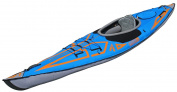 AdvancedFrame Expedition Elite Kayak