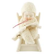 Department 56 4051887 Clasb . Grandma Taught Figurine