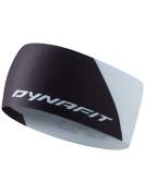 DYNAFIT Performance 2 Dry men's band, Men's, Performance 2 Dry