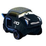 Disney Pixar Cars Pillow Pets - Cars 3 Jackson Storm Dream Lites Stuffed Plush Toy