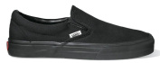 Vans K Classic Slip-on, Unisex Kids' Low-Top Sneakers