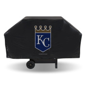 Royals Economy Barbeque Cover
