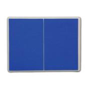 Re-Breakable Board BLUE