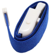 LALANG Portable Snap-in Tourniquet Outdoor Home First-aid Emergency Cuff Bandage