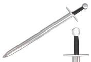 Sparkfoam T32003 100cm Mediaeval Celtic Cosplay LARP Sword
