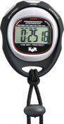2000 Athletic Sports Stopwatch