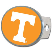 Tennessee Volunteers NCAA Oval Hitch Cover-By BlueTECH