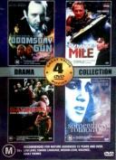 Drama Collection- 4 Movies Vol 02