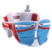 Salomon S-Lab Advanced Skin 1 Belt Running Backpack - AW15