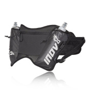 Inov8 All Terrain Pro 1 Running Waist Pack - SS17