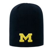Top of the World NCAA Classic Knit Beanie Hat