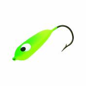 Northland - Gum-Drop Floater