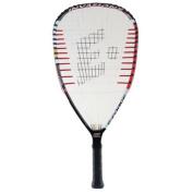 E-Force Invasion X 160/170/175/190 Gramme Racquetball Racquet Series
