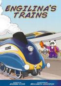 Engilina's Trains