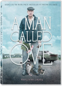 A Man Called Ove [Region 4]