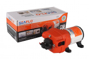 SEAFLO 12.5 LPM Water System Pump