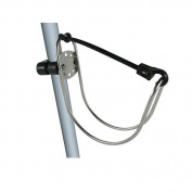 life ring holder, 140x55mm