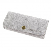 Felt Glasses Box Fashion Sunglasses Holder Phone/Cosmetic Bag-04