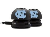 NCAA North Carolina Tar Heels (UNC) Portable Mini-Speakers