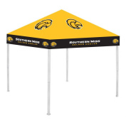 Rivalry Southern Miss. 2.7m x 2.7m Ultimate Tailgate Canopy