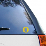 NCAA Oregon Ducks Small Logo Decal