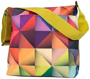 Cosatto Supa Spectroluxe Change Bag