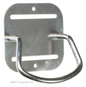 Dive Rite Extra Large D-Ring