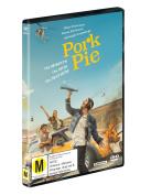 Pork Pie [Region 4]