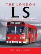 The London LS