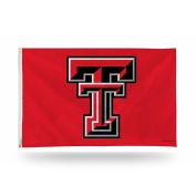 NCAA Kentucky Wildcats Banner Flag 0.9m by 1.5m