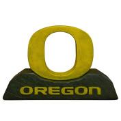 "Stone Mascots - University of Oregon ""O"" College Stone Mascot"