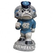 "Stone Mascots - University of North Carolina ""Ramses"" College Stone Mascot"