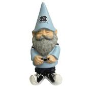 North Carolina Garden Gnome