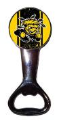 Wichita State Shockers Magnetic Bottle Opener