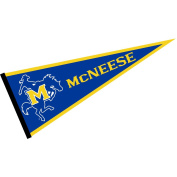 McNeese State Cowboys Pennant
